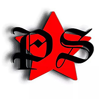 The Prole Star