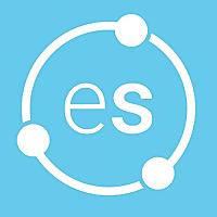 Elementsuite