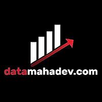 Datamahadev.com