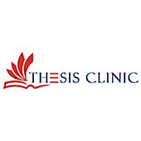Thesis Clinic Blog