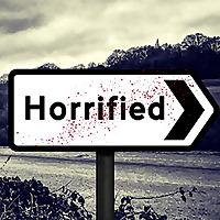 Horrified Magazine
