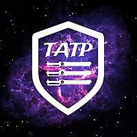 The Adeptus Terra Podcast