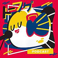 The Tofugu Podcast | Japan & Japanese Language