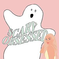 Scary Obsessed