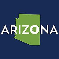 Visit Arizona » Eat & Drink