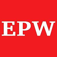 Economic & Political Weekly