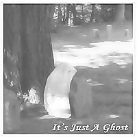 It&amp#39s Just A Ghost
