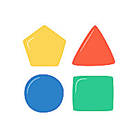 Montessori Up! | Your Guide to Montessori at Home