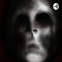True Ghost Stories From Real People