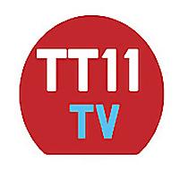 TT11TV