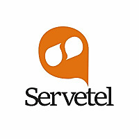 Servetel » IVR