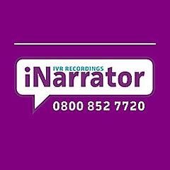IVR Consultancy & IVR Voice Recording & Service UK