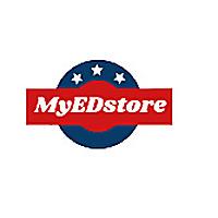 My ED Store