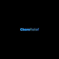 ChoreRelief