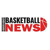 Latest Basketball News