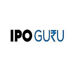 IPO Guru