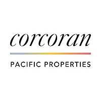 Corcoran Pacific Properties
