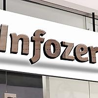 Infozer