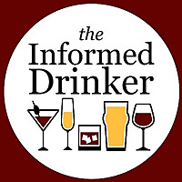 The Informed Drinker