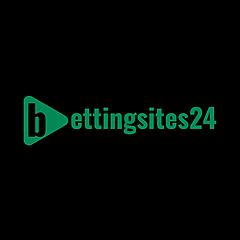 Bettingsites24 | Get latest Sports Betting News in Nigeria