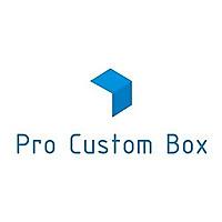 Pro Custom Box