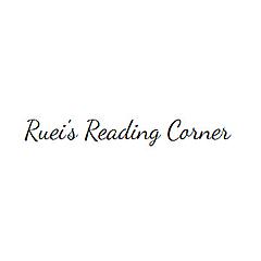 Ruei's Reading Corner