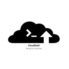 CloudShell