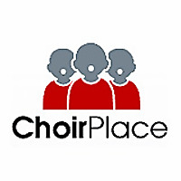 ChoirPlace | Choral Blogs