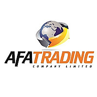 Afatrading Store