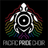 Pacific Pride Choir Blog