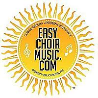 Easy Choir Music | ECM Blog