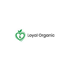 Loyal organic