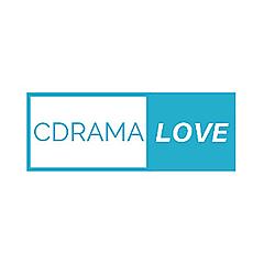 C-Drama Love