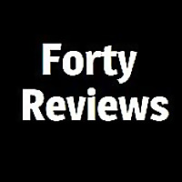 Forty Reviews | Product Reviews & Buying Ideas