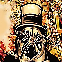 Steampugs