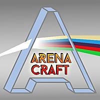 Arena Craft Podcast