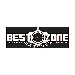 Bestwatcheszone.com