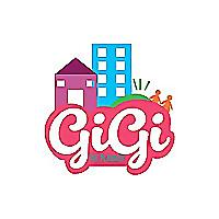 GiGi The Planner