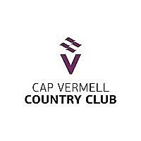 Cap Vermell Country Club Blog