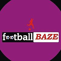 FootballBAZE