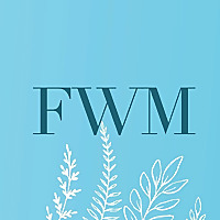 Flourish Wealth Management