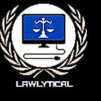 Lawlytical