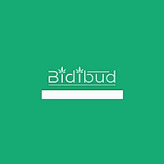 Bidibud