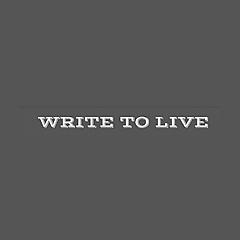 write to live