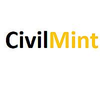 CivilMint