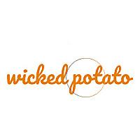 Wicked Potato » Chinese Drama