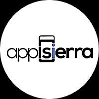 AppSierra
