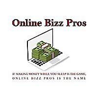 Online Bizz Pros