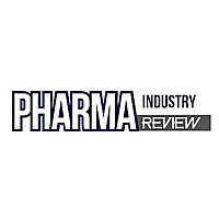 Pharma Industry Review