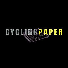 CyclingPaper